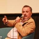 ALEX PERONI - La storia della radio!
